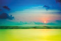 """Фотошпалери """"Море"""" (#110014)"""