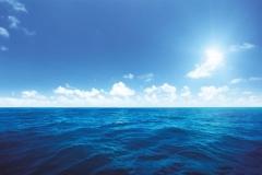 """Фотошпалери """"Море"""" (#110042)"""
