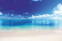 """Фотошпалери """"Море"""" (#110046)"""