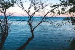 """Фотошпалери """"Море"""" (#120064)"""