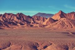 """Фотошпалери """"Гірське плато Ла Пунта"""" (#120087)"""