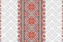 """Фотошпалери """"Український орнамент"""" (#150001)"""