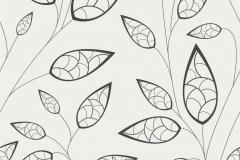 """Фотошпалери """"Гілки з листям"""" (#10167)"""