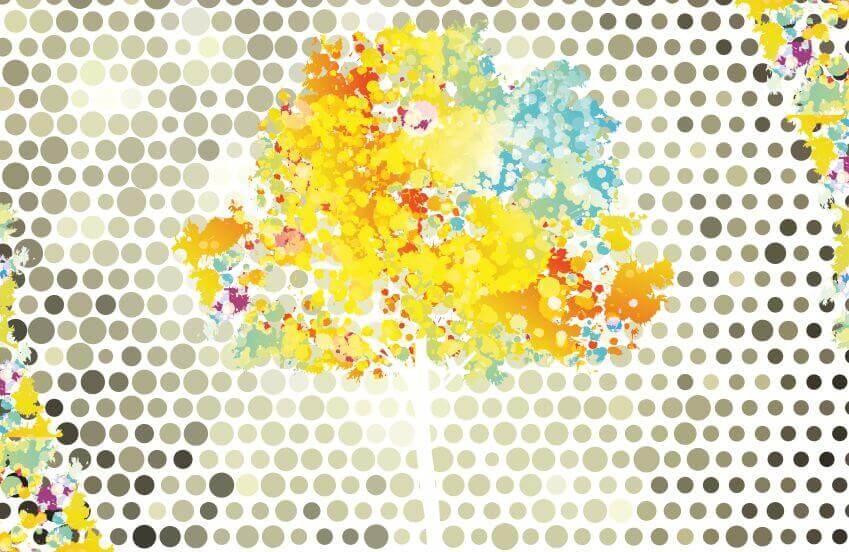 Фотообои с деревом, Абстрактные фотообои, Абстрактное дерево, Latexdruk, оформление интерьеров, печать на фотообоях, картины на подрамнике, латексная печать, экологическая печать, экологически чистая печать, широкоформатная печать, Украина, Черновцы, латекс-печать, купить, заказать, фотообои, обои, оформление помещений, дизайн помещений, оформление интерьера, печать на фотообои, печать на обоях, дизайнерские обои, печать на ткани, картина на ткани, печать на холсте, картина в комнату, модульные картины, картины из частей, картины на подрамник