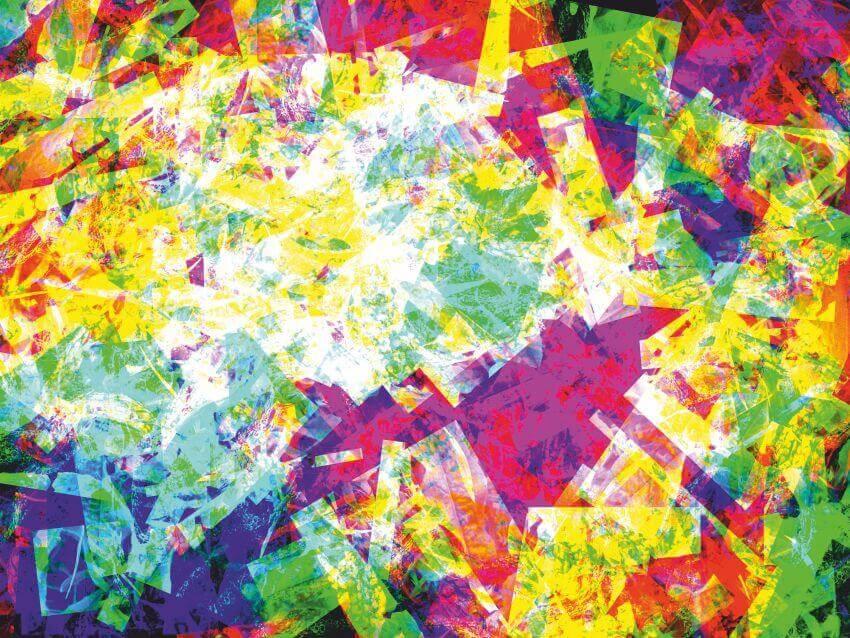 Абстрактний фон, Кольорові фотошпалери, Фотошпалери з кольорових фарб, латексний друк, Смесь цветов, фотообои разноцветные, Latexdruk, екологічний друк, екологічно чистий друк, широкоформатний друк, Україна, Чернівці, латекс-друк, купити, замовити, фотошпалери, фотообої, шпалери, обої, оформлення приміщень, дизайн приміщень, оформлення інтер'єру, друк на фотошпалерах, друк на шпалерах, дизайнерські шпалери, друк на холсті, картина у кімнату, модульні картини, картини з частин, картини на підрамнику, латексная печать, экологическая печать, экологически чистая печать, широкоформатная печать, Украина, Черновцы, латекс-печать, купить, заказать, фотообои, обои, оформление помещений, дизайн помещений, оформление интерьера, печать на фотообоях, печать на обоях, дизайнерские обои, печать на ткани, картина на ткани, печать на холсте, картина в комнату, модульные картины, картины из частей, картины на подрамнике