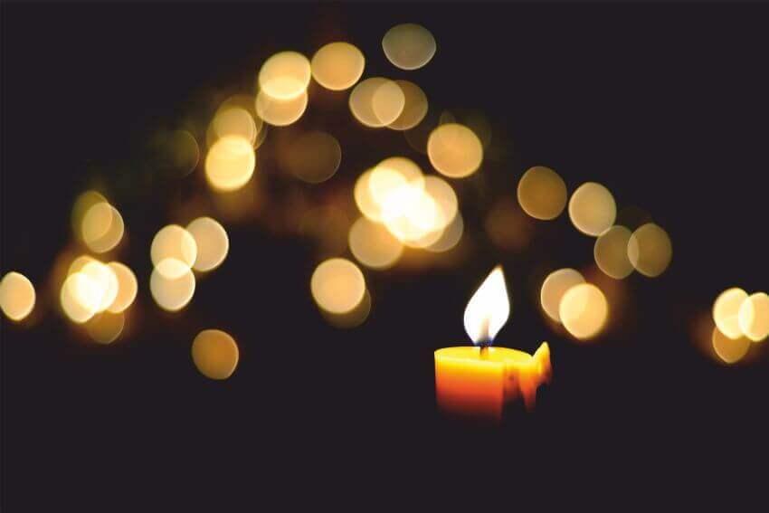 Свічка на темному фоні, фотошпалери зі свічкою, латексний друк, Свеча, фотообои со свечей, Latexdruk, екологічний друк, екологічно чистий друк, широкоформатний друк, Україна, Чернівці, латекс-друк, купити, замовити, фотошпалери, фотообої, шпалери, обої, оформлення приміщень, дизайн приміщень, оформлення інтер'єру, друк на фотошпалерах, друк на шпалерах, дизайнерські шпалери, друк на холсті, картина у кімнату, модульні картини, картини з частин, картини на підрамнику, латексная печать, экологическая печать, экологически чистая печать, широкоформатная печать, Украина, Черновцы, латекс-печать, купить, заказать, фотообои, обои, оформление помещений, дизайн помещений, оформление интерьера, печать на фотообоях, печать на обоях, дизайнерские обои, печать на ткани, картина на ткани, печать на холсте, картина в комнату, модульные картины, картины из частей, картины на подрамнике