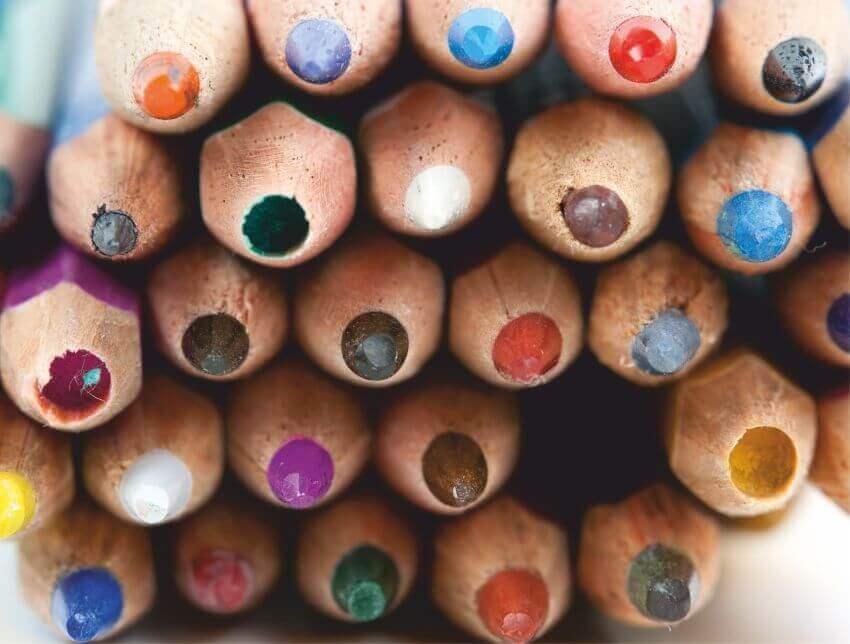 Кольорові олівці, Фотошпалери з кольоровими олівцями, Цветные карандаши, фотообои с цветными карандашами, латексний друк, Latexdruk, екологічний друк, екологічно чистий друк, широкоформатний друк, Україна, Чернівці, латекс-друк, купити, замовити, фотошпалери, фотообої, шпалери, обої, оформлення приміщень, дизайн приміщень, оформлення інтер'єру, друк на фотошпалерах, друк на шпалерах, дизайнерські шпалери, друк на холсті, картина у кімнату, модульні картини, картини з частин, картини на підрамнику, латексная печать, экологическая печать, экологически чистая печать, широкоформатная печать, Украина, Черновцы, латекс-печать, купить, заказать, фотообои, обои, оформление помещений, дизайн помещений, оформление интерьера, печать на фотообоях, печать на обоях, дизайнерские обои, печать на ткани, картина на ткани, печать на холсте, картина в комнату, модульные картины, картины из частей, картины на подрамнике