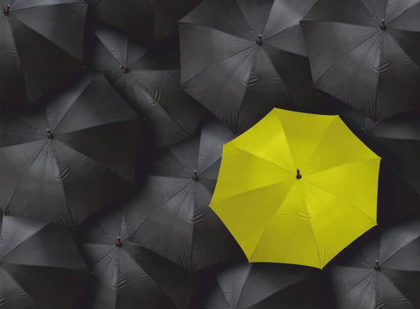 Парасольки, Фотошпалери з парасольками, Яскрава парасолька, Зонтики, фотообои с зонтиками, латексний друк, Latexdruk, екологічний друк, екологічно чистий друк, широкоформатний друк, Україна, Чернівці, латекс-друк, купити, замовити, фотошпалери, фотообої, шпалери, обої, оформлення приміщень, дизайн приміщень, оформлення інтер'єру, друк на фотошпалерах, друк на шпалерах, дизайнерські шпалери, друк на холсті, картина у кімнату, модульні картини, картини з частин, картини на підрамнику, латексная печать, экологическая печать, экологически чистая печать, широкоформатная печать, Украина, Черновцы, латекс-печать, купить, заказать, фотообои, обои, оформление помещений, дизайн помещений, оформление интерьера, печать на фотообоях, печать на обоях, дизайнерские обои, печать на ткани, картина на ткани, печать на холсте, картина в комнату, модульные картины, картины из частей, картины на подрамнике