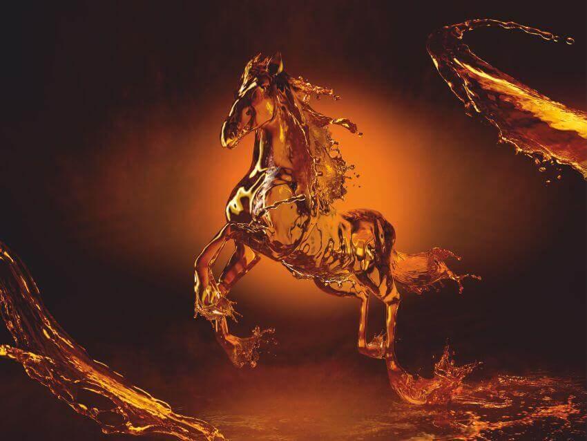Фігурка коня, Фотошпалери з абстрактним конем, латексний друк, Фигурка лошади, фотообои с фигуркой лошади, Latexdruk, екологічний друк, екологічно чистий друк, широкоформатний друк, Україна, Чернівці, латекс-друк, купити, замовити, фотошпалери, фотообої, шпалери, обої, оформлення приміщень, дизайн приміщень, оформлення інтер'єру, друк на фотошпалерах, друк на шпалерах, дизайнерські шпалери, друк на холсті, картина у кімнату, модульні картини, картини з частин, картини на підрамнику, латексная печать, экологическая печать, экологически чистая печать, широкоформатная печать, Украина, Черновцы, латекс-печать, купить, заказать, фотообои, обои, оформление помещений, дизайн помещений, оформление интерьера, печать на фотообоях, печать на обоях, дизайнерские обои, печать на ткани, картина на ткани, печать на холсте, картина в комнату, модульные картины, картины из частей, картины на подрамнике