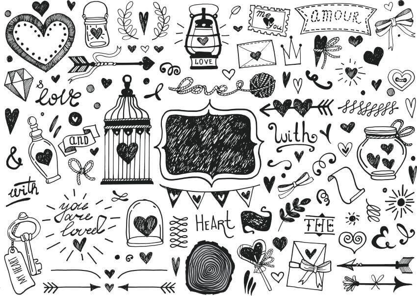 Фотошпалери з весільним набором, латексний друк, Wedding set, Абстрактные фотообои, Latexdruk, екологічний друк, екологічно чистий друк, широкоформатний друк, Україна, Чернівці, латекс-друк, купити, замовити, фотошпалери, фотообої, шпалери, обої, оформлення приміщень, дизайн приміщень, оформлення інтер'єру, друк на фотошпалерах, друк на шпалерах, дизайнерські шпалери, друк на холсті, картина у кімнату, модульні картини, картини з частин, картини на підрамнику, латексная печать, экологическая печать, экологически чистая печать, широкоформатная печать, Украина, Черновцы, латекс-печать, купить, заказать, фотообои, обои, оформление помещений, дизайн помещений, оформление интерьера, печать на фотообоях, печать на обоях, дизайнерские обои, печать на ткани, картина на ткани, печать на холсте, картина в комнату, модульные картины, картины из частей, картины на подрамнике