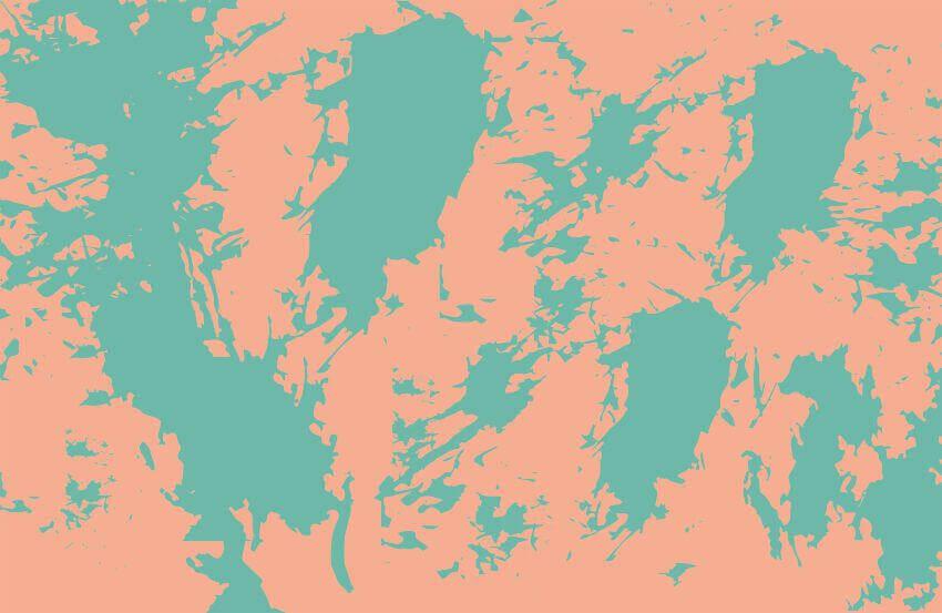 Абстракція, Фотошпалери з абстрактним фоном, латексний друк, Абстракция, Абстрактные фотообои, Latexdruk, екологічний друк, екологічно чистий друк, широкоформатний друк, Україна, Чернівці, латекс-друк, купити, замовити, фотошпалери, фотообої, шпалери, обої, оформлення приміщень, дизайн приміщень, оформлення інтер'єру, друк на фотошпалерах, друк на шпалерах, дизайнерські шпалери, друк на холсті, картина у кімнату, модульні картини, картини з частин, картини на підрамнику, латексная печать, экологическая печать, экологически чистая печать, широкоформатная печать, Украина, Черновцы, латекс-печать, купить, заказать, фотообои, обои, оформление помещений, дизайн помещений, оформление интерьера, печать на фотообоях, печать на обоях, дизайнерские обои, печать на ткани, картина на ткани, печать на холсте, картина в комнату, модульные картины, картины из частей, картины на подрамнике