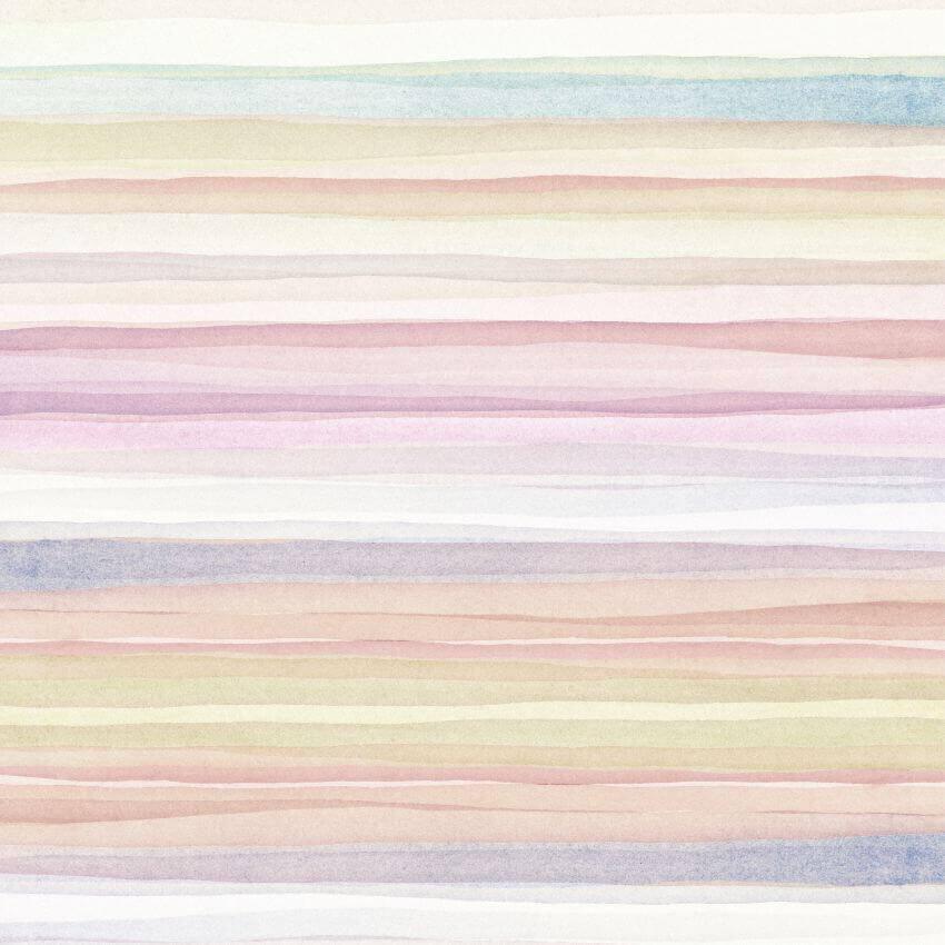 Кольорові стрічки, Фотошпалери з кольорових стрічок, латексний друк, Цветные ленты, фотообои с цветными лентами, Latexdruk, екологічний друк, екологічно чистий друк, широкоформатний друк, Україна, Чернівці, латекс-друк, купити, замовити, фотошпалери, фотообої, шпалери, обої, оформлення приміщень, дизайн приміщень, оформлення інтер'єру, друк на фотошпалерах, друк на шпалерах, дизайнерські шпалери, друк на холсті, картина у кімнату, модульні картини, картини з частин, картини на підрамнику, латексная печать, экологическая печать, экологически чистая печать, широкоформатная печать, Украина, Черновцы, латекс-печать, купить, заказать, фотообои, обои, оформление помещений, дизайн помещений, оформление интерьера, печать на фотообоях, печать на обоях, дизайнерские обои, печать на ткани, картина на ткани, печать на холсте, картина в комнату, модульные картины, картины из частей, картины на подрамнике
