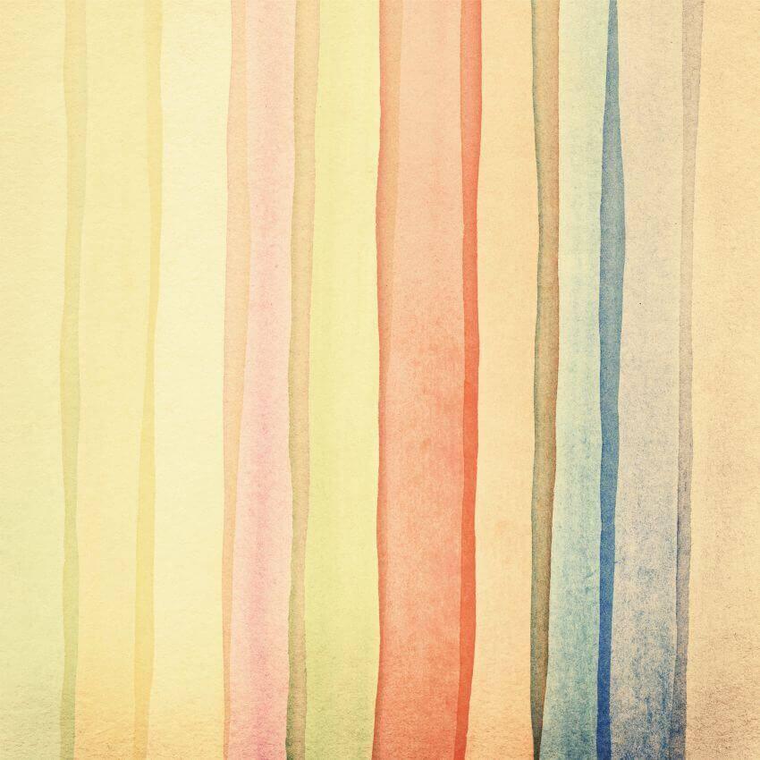 Кольорові стрічки, Фотошпалери з кольоровими стрічками, Поєднання кольорів, латексний друк, Цветные ленты, фотообои с цветными лентами, Latexdruk, екологічний друк, екологічно чистий друк, широкоформатний друк, Україна, Чернівці, латекс-друк, купити, замовити, фотошпалери, фотообої, шпалери, обої, оформлення приміщень, дизайн приміщень, оформлення інтер'єру, друк на фотошпалерах, друк на шпалерах, дизайнерські шпалери, друк на холсті, картина у кімнату, модульні картини, картини з частин, картини на підрамнику, латексная печать, экологическая печать, экологически чистая печать, широкоформатная печать, Украина, Черновцы, латекс-печать, купить, заказать, фотообои, обои, оформление помещений, дизайн помещений, оформление интерьера, печать на фотообоях, печать на обоях, дизайнерские обои, печать на ткани, картина на ткани, печать на холсте, картина в комнату, модульные картины, картины из частей, картины на подрамнике