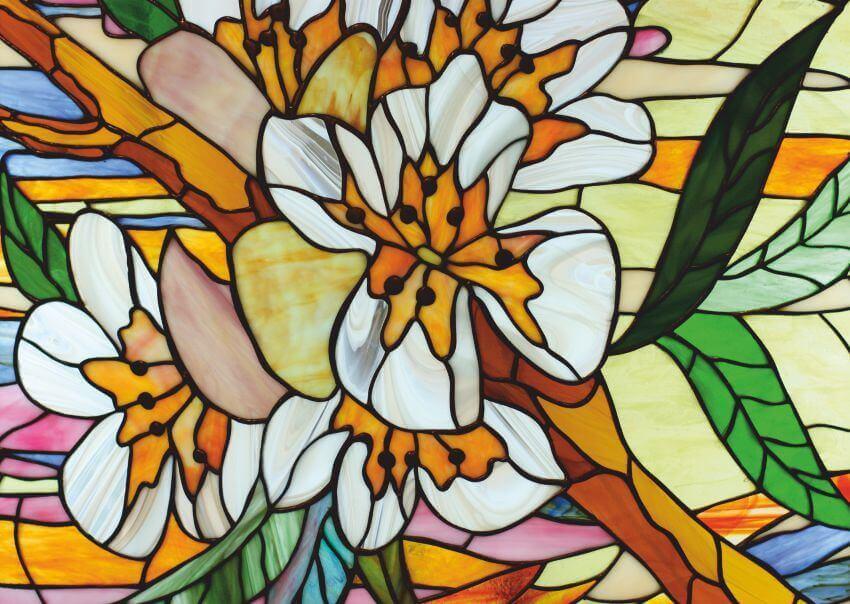 Квіти, Фотошпалери з абстрактними квітами, Вітражні квіти, латексний друк, Цветы, Фотообои с цветами, Latexdruk, екологічний друк, екологічно чистий друк, широкоформатний друк, Україна, Чернівці, латекс-друк, купити, замовити, фотошпалери, фотообої, шпалери, обої, оформлення приміщень, дизайн приміщень, оформлення інтер'єру, друк на фотошпалерах, друк на шпалерах, дизайнерські шпалери, друк на холсті, картина у кімнату, модульні картини, картини з частин, картини на підрамнику, латексная печать, экологическая печать, экологически чистая печать, широкоформатная печать, Украина, Черновцы, латекс-печать, купить, заказать, фотообои, обои, оформление помещений, дизайн помещений, оформление интерьера, печать на фотообоях, печать на обоях, дизайнерские обои, печать на ткани, картина на ткани, печать на холсте, картина в комнату, модульные картины, картины из частей, картины на подрамнике