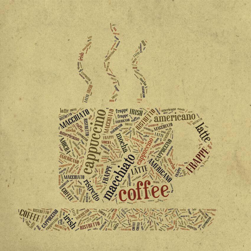 Кава, Кава з надписів, Фотошпалери з чашкою кави, чашка кофе, фотообои с чашкой кофе, латексний друк, Latexdruk, екологічний друк, екологічно чистий друк, широкоформатний друк, Україна, Чернівці, латекс-друк, купити, замовити, фотошпалери, фотообої, шпалери, обої, оформлення приміщень, дизайн приміщень, оформлення інтер'єру, друк на фотошпалерах, друк на шпалерах, дизайнерські шпалери, друк на холсті, картина у кімнату, модульні картини, картини з частин, картини на підрамнику, латексная печать, экологическая печать, экологически чистая печать, широкоформатная печать, Украина, Черновцы, латекс-печать, купить, заказать, фотообои, обои, оформление помещений, дизайн помещений, оформление интерьера, печать на фотообоях, печать на обоях, дизайнерские обои, печать на ткани, картина на ткани, печать на холсте, картина в комнату, модульные картины, картины из частей, картины на подрамнике