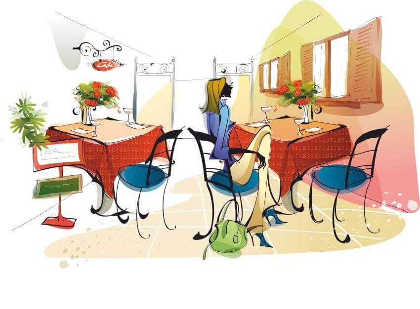 Фотошпалери з абстрактним кафе, латексний друк, Кафе, фотообои с абстракцыей кафе, Latexdruk, екологічний друк, екологічно чистий друк, широкоформатний друк, Україна, Чернівці, латекс-друк, купити, замовити, фотошпалери, фотообої, шпалери, обої, оформлення приміщень, дизайн приміщень, оформлення інтер'єру, друк на фотошпалерах, друк на шпалерах, дизайнерські шпалери, друк на холсті, картина у кімнату, модульні картини, картини з частин, картини на підрамнику, латексная печать, экологическая печать, экологически чистая печать, широкоформатная печать, Украина, Черновцы, латекс-печать, купить, заказать, фотообои, обои, оформление помещений, дизайн помещений, оформление интерьера, печать на фотообоях, печать на обоях, дизайнерские обои, печать на ткани, картина на ткани, печать на холсте, картина в комнату, модульные картины, картины из частей, картины на подрамнике