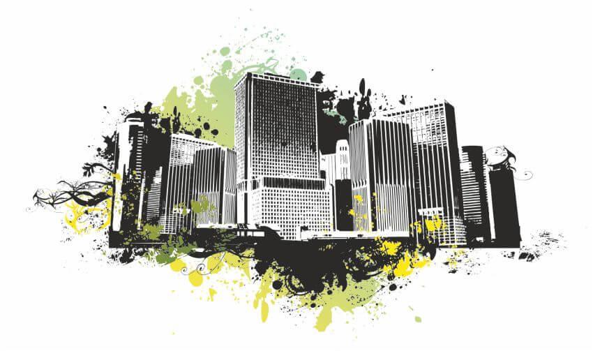Фотошпалери з абстрактним містом, Фотошпалери з великим містом, латексний друк, Big city, Latexdruk, екологічний друк, екологічно чистий друк, широкоформатний друк, Україна, Чернівці, латекс-друк, купити, замовити, фотошпалери, фотообої, шпалери, обої, оформлення приміщень, дизайн приміщень, оформлення інтер'єру, друк на фотошпалерах, друк на шпалерах, дизайнерські шпалери, друк на холсті, картина у кімнату, модульні картини, картини з частин, картини на підрамнику, латексная печать, экологическая печать, экологически чистая печать, широкоформатная печать, Украина, Черновцы, латекс-печать, купить, заказать, фотообои, обои, оформление помещений, дизайн помещений, оформление интерьера, печать на фотообоях, печать на обоях, дизайнерские обои, печать на ткани, картина на ткани, печать на холсте, картина в комнату, модульные картины, картины из частей, картины на подрамнике