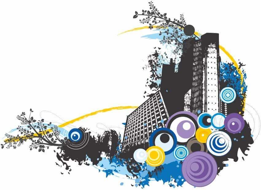 Фотошпалери з абстрактним містом, Фотошпалери з будинками і фарбами, Фотошпалери з великим містом, Big city, латексний друк, Latexdruk, екологічний друк, екологічно чистий друк, широкоформатний друк, Україна, Чернівці, латекс-друк, купити, замовити, фотошпалери, фотообої, шпалери, обої, оформлення приміщень, дизайн приміщень, оформлення інтер'єру, друк на фотошпалерах, друк на шпалерах, дизайнерські шпалери, друк на холсті, картина у кімнату, модульні картини, картини з частин, картини на підрамнику, латексная печать, экологическая печать, экологически чистая печать, широкоформатная печать, Украина, Черновцы, латекс-печать, купить, заказать, фотообои, обои, оформление помещений, дизайн помещений, оформление интерьера, печать на фотообоях, печать на обоях, дизайнерские обои, печать на ткани, картина на ткани, печать на холсте, картина в комнату, модульные картины, картины из частей, картины на подрамнике