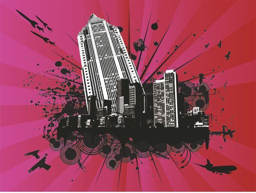 Фотошпалери з великим містом, Фотошпалери з будівлею, Big city, латексний друк, Latexdruk, екологічний друк, екологічно чистий друк, широкоформатний друк, Україна, Чернівці, латекс-друк, купити, замовити, фотошпалери, фотообої, шпалери, обої, оформлення приміщень, дизайн приміщень, оформлення інтер'єру, друк на фотошпалерах, друк на шпалерах, дизайнерські шпалери, друк на холсті, картина у кімнату, модульні картини, картини з частин, картини на підрамнику, латексная печать, экологическая печать, экологически чистая печать, широкоформатная печать, Украина, Черновцы, латекс-печать, купить, заказать, фотообои, обои, оформление помещений, дизайн помещений, оформление интерьера, печать на фотообоях, печать на обоях, дизайнерские обои, печать на ткани, картина на ткани, печать на холсте, картина в комнату, модульные картины, картины из частей, картины на подрамнике