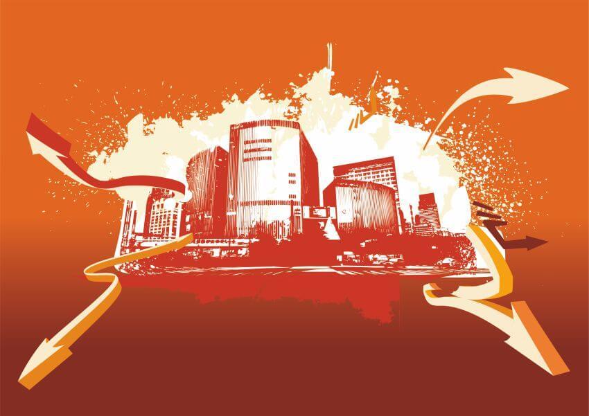 Фотошпалери з абстрактними будівлями, Фотошпалери з кольоровим містом, латексний друк, Big city, Latexdruk, екологічний друк, екологічно чистий друк, широкоформатний друк, Україна, Чернівці, латекс-друк, купити, замовити, фотошпалери, фотообої, шпалери, обої, оформлення приміщень, дизайн приміщень, оформлення інтер'єру, друк на фотошпалерах, друк на шпалерах, дизайнерські шпалери, друк на холсті, картина у кімнату, модульні картини, картини з частин, картини на підрамнику, латексная печать, экологическая печать, экологически чистая печать, широкоформатная печать, Украина, Черновцы, латекс-печать, купить, заказать, фотообои, обои, оформление помещений, дизайн помещений, оформление интерьера, печать на фотообоях, печать на обоях, дизайнерские обои, печать на ткани, картина на ткани, печать на холсте, картина в комнату, модульные картины, картины из частей, картины на подрамнике