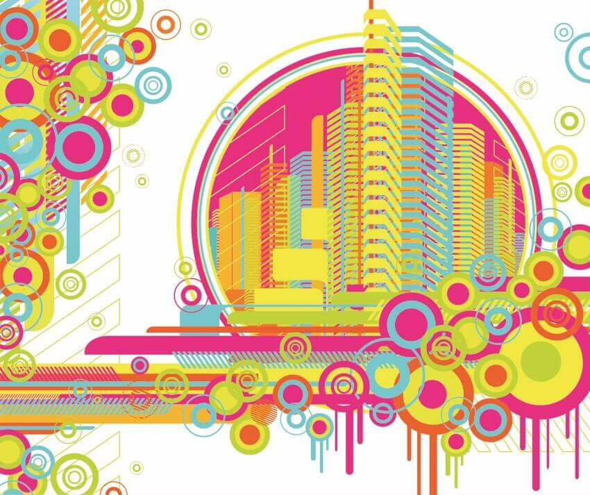 Фотошпалери з великим містом, Фотошпалери з вибухом фарб, Фотошпалери з яскравим будинком, латексний друк, Big city, Latexdruk, екологічний друк, екологічно чистий друк, широкоформатний друк, Україна, Чернівці, латекс-друк, купити, замовити, фотошпалери, фотообої, шпалери, обої, оформлення приміщень, дизайн приміщень, оформлення інтер'єру, друк на фотошпалерах, друк на шпалерах, дизайнерські шпалери, друк на холсті, картина у кімнату, модульні картини, картини з частин, картини на підрамнику, латексная печать, экологическая печать, экологически чистая печать, широкоформатная печать, Украина, Черновцы, латекс-печать, купить, заказать, фотообои, обои, оформление помещений, дизайн помещений, оформление интерьера, печать на фотообоях, печать на обоях, дизайнерские обои, печать на ткани, картина на ткани, печать на холсте, картина в комнату, модульные картины, картины из частей, картины на подрамнике