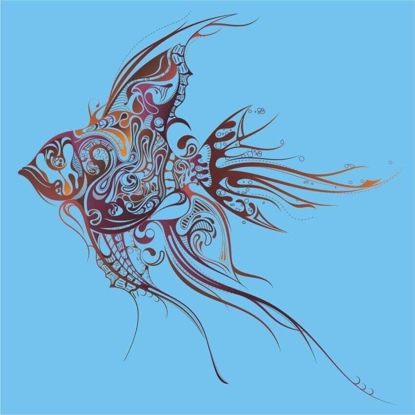 Риба, Фотошпалери з абстрактною рибою, Риба з фігур, Рыба, фотообои абстрактные, латексний друк, Latexdruk, екологічний друк, екологічно чистий друк, широкоформатний друк, Україна, Чернівці, латекс-друк, купити, замовити, фотошпалери, фотообої, шпалери, обої, оформлення приміщень, дизайн приміщень, оформлення інтер'єру, друк на фотошпалерах, друк на шпалерах, дизайнерські шпалери, друк на холсті, картина у кімнату, модульні картини, картини з частин, картини на підрамнику, латексная печать, экологическая печать, экологически чистая печать, широкоформатная печать, Украина, Черновцы, латекс-печать, купить, заказать, фотообои, обои, оформление помещений, дизайн помещений, оформление интерьера, печать на фотообоях, печать на обоях, дизайнерские обои, печать на ткани, картина на ткани, печать на холсте, картина в комнату, модульные картины, картины из частей, картины на подрамнике
