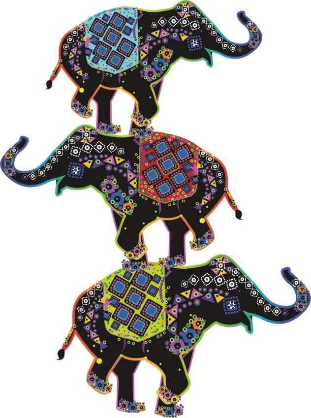 Слони, Фотошпалери з абстрактними слонами, латексний друк, Слоны, фотообои абстрактные, Latexdruk, екологічний друк, екологічно чистий друк, широкоформатний друк, Україна, Чернівці, латекс-друк, купити, замовити, фотошпалери, фотообої, шпалери, обої, оформлення приміщень, дизайн приміщень, оформлення інтер'єру, друк на фотошпалерах, друк на шпалерах, дизайнерські шпалери, друк на холсті, картина у кімнату, модульні картини, картини з частин, картини на підрамнику, латексная печать, экологическая печать, экологически чистая печать, широкоформатная печать, Украина, Черновцы, латекс-печать, купить, заказать, фотообои, обои, оформление помещений, дизайн помещений, оформление интерьера, печать на фотообоях, печать на обоях, дизайнерские обои, печать на ткани, картина на ткани, печать на холсте, картина в комнату, модульные картины, картины из частей, картины на подрамнике