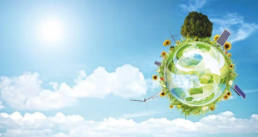 Зелена планета, Фотошпалери з планетою, Зеленая Планета, Latexdruk, екологічно чистий друк, широкоформатний друк Чернівці, латекс-друк, замовити фотошпалери, фотошпалери, обої, дизайн приміщень, оформлення інтер'єру, друк на шпалерах, друк на тканині, друк на холсті, картина у кімнату, модульні картини, латексная печать, экологически чистая печать, широкоформатная печать Черновцы, заказать фотообои, обои, дизайн помещений, оформление интерьера, печать на обоях, печать на ткани, картина на ткани, печать на холсте, картина в комнату, модульные картины
