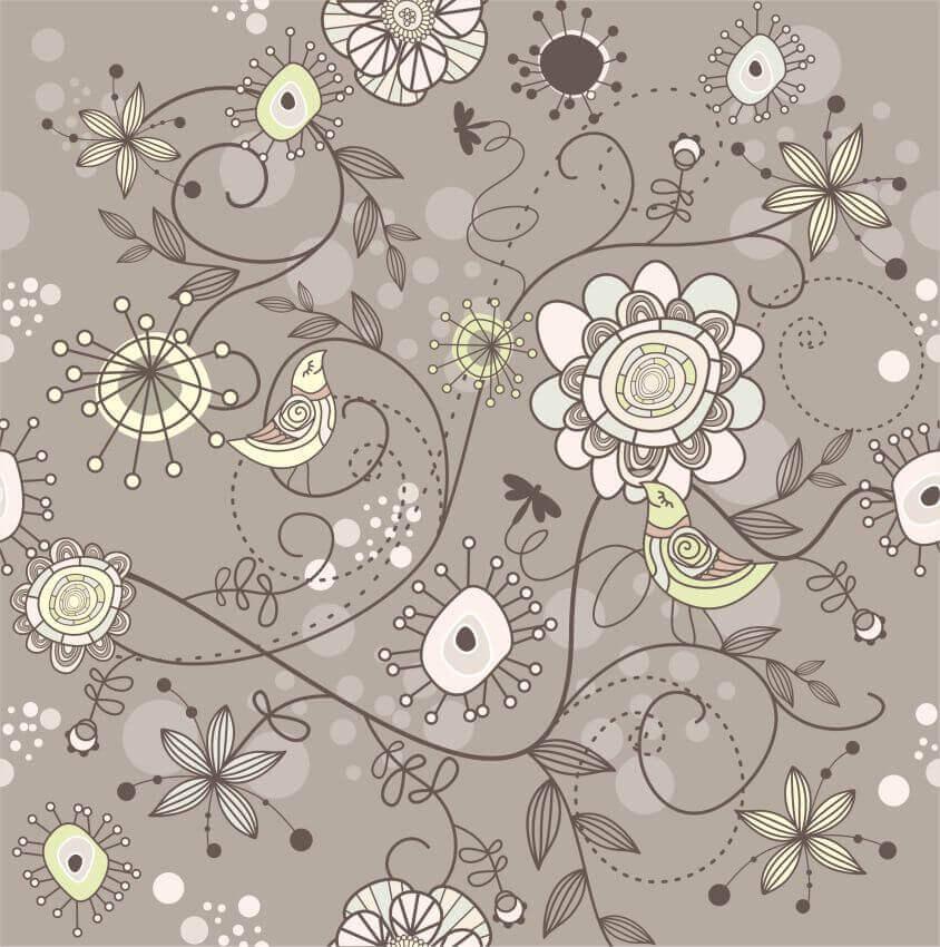 Візерунки з квітами, Фотошпалери з візерунками з квітів, Узоры с цветами, латексний друк, Latexdruk, екологічний друк, широкоформатний друк Україна, купити фотошпалери, фотообої, шпалери, обої, оформлення приміщень, друк на фотошпалерах, дизайнерські шпалери, картини з частин, картини на підрамнику, латексная печать, экологическая печать, широкоформатная печать Украина, латекс-друк, купить фотообои, фотообои, оформление помещений, печать на фотообоях, дизайнерские обои, картины из частей, картины на подрамнике