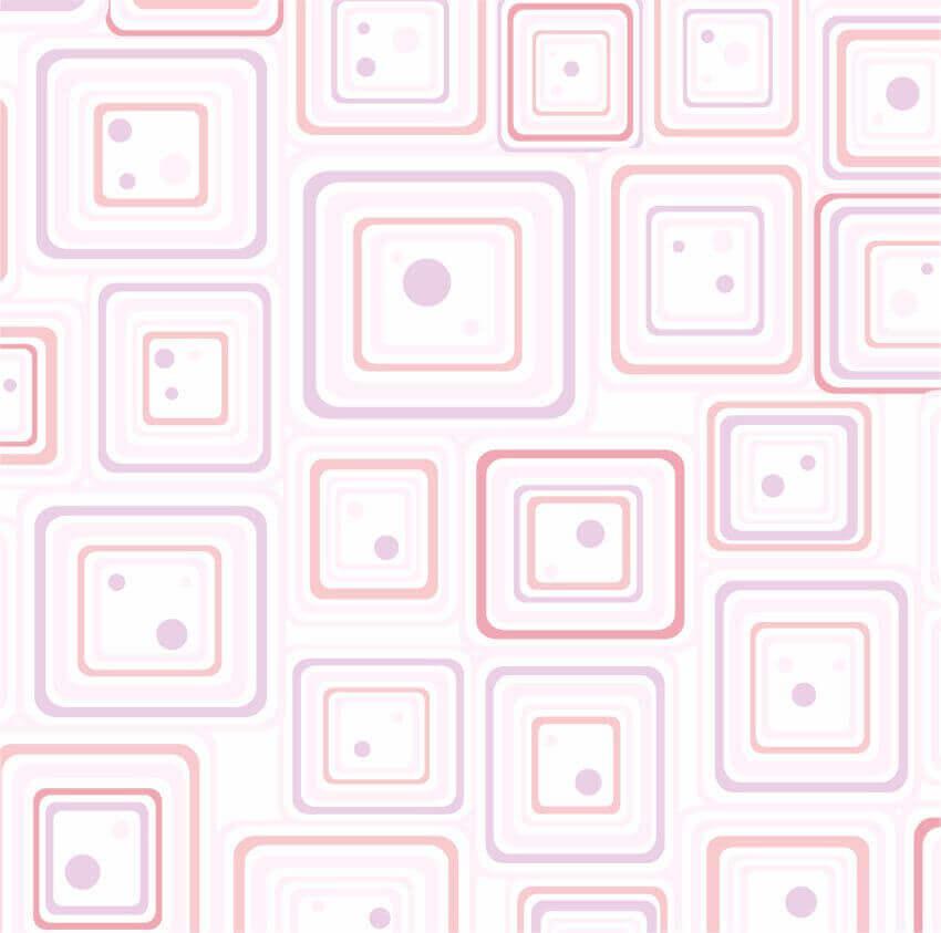 Квадрати, Фотошпалери з квадратами, Композиції з квадратів, Квадраты, фотообои с абстрактными квадратами, Latexdruk, екологічно чистий друк, широкоформатний друк Чернівці, латекс-друк, замовити фотошпалери, фотошпалери, обої, дизайн приміщень, оформлення інтер'єру, друк на шпалерах, друк на тканині, друк на холсті, картина у кімнату, модульні картини, латексная печать, экологически чистая печать, широкоформатная печать Черновцы, заказать фотообои, обои, дизайн помещений, оформление интерьера, печать на обоях, печать на ткани, картина на ткани, печать на холсте, картина в комнату, модульные картины