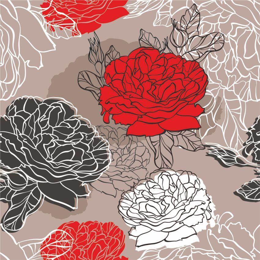 Квіти, Абстрактні квіти, Фотошпалери з абстрактними квітами, Цветы, Фотообои с абстрактными цветами, Latexdruk, екологічний друк, широкоформатний друк Україна, широкоформатний друк Чернівці, замовити фотошпалери, фотообої, шпалери, обої, оформлення приміщень, друк на фотошпалерах, дизайнерські шпалери, картини, картини з частин, экологическая печать, широкоформатная печать Черновцы, латекс-друк, фотообои, оформление помещений, оформление интерьера, печать на фотообоях, картина на ткани, модульные картины