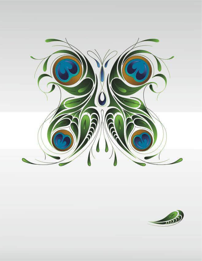 Метелик, Абстрактний метелик, Фотошпалери з абстрактним метеликом, Бабочка, Latexdruk, екологічно чистий друк, широкоформатний друк Чернівці, латекс-друк, замовити фотошпалери, фотошпалери, обої, дизайн приміщень, оформлення інтер'єру, друк на шпалерах, друк на тканині, друк на холсті, картина у кімнату, модульні картини, латексная печать, экологически чистая печать, широкоформатная печать Черновцы, заказать фотообои, обои, дизайн помещений, оформление интерьера, печать на обоях, печать на ткани, картина на ткани, печать на холсте, картина в комнату, модульные картины