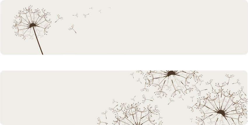 Фотошпалери з кульбабою, Абстрактна кульбаба, латексний друк, Одуванчик, фотообои с абстрактным одуванчиком, Latexdruk, екологічний друк, широкоформатний друк Україна, купити фотошпалери, фотообої, шпалери, обої, оформлення приміщень, друк на фотошпалерах, дизайнерські шпалери, картини з частин, картини на підрамнику, латексная печать, экологическая печать, широкоформатная печать Украина, латекс-друк, купить фотообои, фотообои, оформление помещений, печать на фотообоях, дизайнерские обои, картины из частей, картины на подрамнике