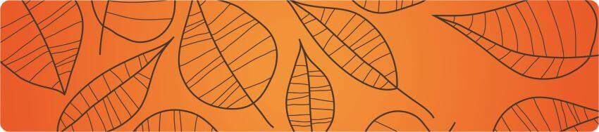 Контур листочків, Фотошпалери з контурами листочків, Абстрактні листочки, Контур листочков, Latexdruk, екологічно чистий друк, широкоформатний друк Чернівці, латекс-друк, замовити фотошпалери, фотошпалери, обої, дизайн приміщень, оформлення інтер'єру, друк на шпалерах, друк на тканині, друк на холсті, картина у кімнату, модульні картини, латексная печать, экологически чистая печать, широкоформатная печать Черновцы, заказать фотообои, обои, дизайн помещений, оформление интерьера, печать на обоях, печать на ткани, картина на ткани, печать на холсте, картина в комнату, модульные картины