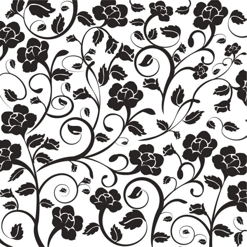 Фотошпалери з квітами, Квітковий фон, Абстрактні квіти, Цветы, Фотообои с цветами, Latexdruk, екологічно чистий друк, широкоформатний друк Чернівці, латекс-друк, замовити фотошпалери, фотошпалери, обої, дизайн приміщень, оформлення інтер'єру, друк на шпалерах, друк на тканині, друк на холсті, картина у кімнату, модульні картини, латексная печать, экологически чистая печать, широкоформатная печать Черновцы, заказать фотообои, обои, дизайн помещений, оформление интерьера, печать на обоях, печать на ткани, картина на ткани, печать на холсте, картина в комнату, модульные картины