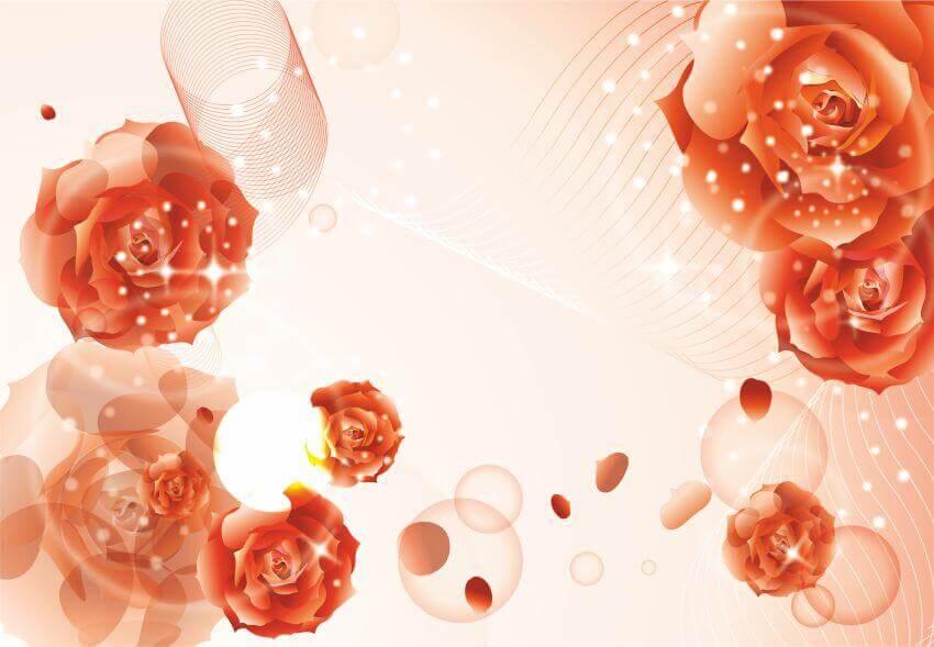 Фотошпалери з абстрактними квітами, абстракція з троянд, Цветы, Фотообои с цветами, латексний друк, Latexdruk, екологічний друк, широкоформатний друк Україна, купити фотошпалери, фотообої, шпалери, обої, оформлення приміщень, друк на фотошпалерах, дизайнерські шпалери, картини з частин, картини на підрамнику, латексная печать, экологическая печать, широкоформатная печать Украина, латекс-друк, купить фотообои, фотообои, оформление помещений, печать на фотообоях, дизайнерские обои, картины из частей, картины на подрамнике