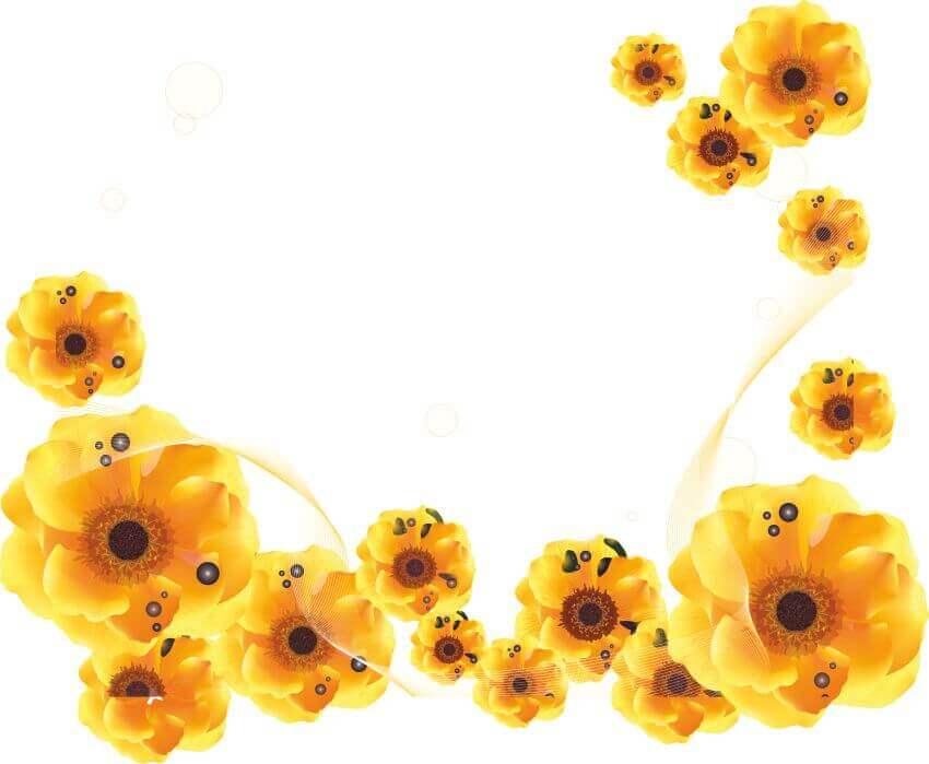 Фотошпалери з квітами, Абстракція з квітів, Latexdruk, Цветы, Фотообои с цветами, екологічно чистий друк, широкоформатний друк Чернівці, латекс-друк, замовити фотошпалери, фотошпалери, обої, дизайн приміщень, оформлення інтер'єру, друк на шпалерах, друк на тканині, друк на холсті, картина у кімнату, модульні картини, латексная печать, экологически чистая печать, широкоформатная печать Черновцы, заказать фотообои, обои, дизайн помещений, оформление интерьера, печать на обоях, печать на ткани, картина на ткани, печать на холсте, картина в комнату, модульные картины