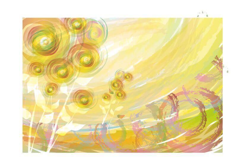 Фотошпалери з абстракцією, Абстрактний фон, Цветы, Фотообои с цветами, Latexdruk, екологічно чистий друк, широкоформатний друк Чернівці, латекс-друк, замовити фотошпалери, фотошпалери, обої, дизайн приміщень, оформлення інтер'єру, друк на шпалерах, друк на тканині, друк на холсті, картина у кімнату, модульні картини, латексная печать, экологически чистая печать, широкоформатная печать Черновцы, заказать фотообои, обои, дизайн помещений, оформление интерьера, печать на обоях, печать на ткани, картина на ткани, печать на холсте, картина в комнату, модульные картины