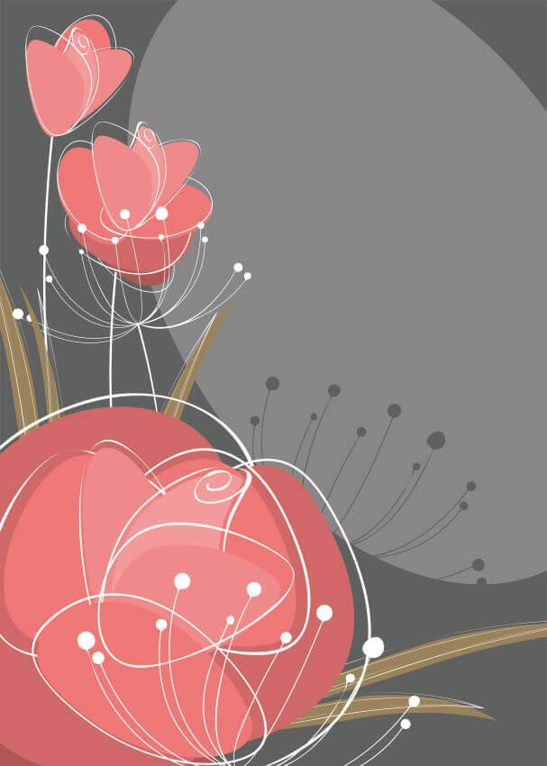 Фотошпалери з абстрактними квітами, Абстракція квітів, латексний друк, Цветы, Фотообои с цветами, Latexdruk, екологічний друк, широкоформатний друк Україна, купити фотошпалери, фотообої, шпалери, обої, оформлення приміщень, друк на фотошпалерах, дизайнерські шпалери, картини з частин, картини на підрамнику, латексная печать, экологическая печать, широкоформатная печать Украина, латекс-друк, купить фотообои, фотообои, оформление помещений, печать на фотообоях, дизайнерские обои, картины из частей, картины на подрамнике