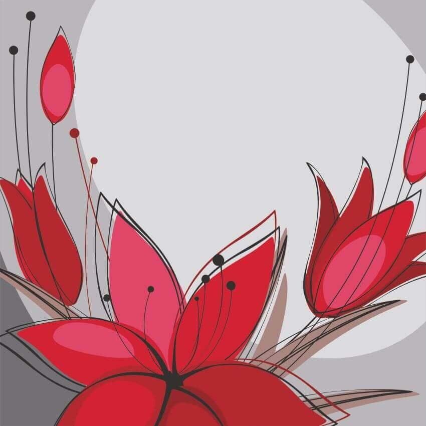 Абстрактні квіти, Фотошпалери з абстракцією, латексний друк, Цветы, Фотообои с цветами, екологічно чистий друк, широкоформатний друк, Україна, Чернівці, латекс-друк, купити фотошпалери, замовити фотошпалери, фотошпалери, дизайн приміщень, оформлення інтер'єру, друк на шпалерах, дизайнерські шпалери, друк на холсті, картина у кімнату, модульні картини, картини на підрамнику, латексная печать, экологически чистая печать, широкоформатная печать, купить фотообои, обои, дизайн помещений, печать на обоях, дизайнерские обои, печать на ткани, печать на холсте, картина в комнату, картины из частей, картины на подрамнике