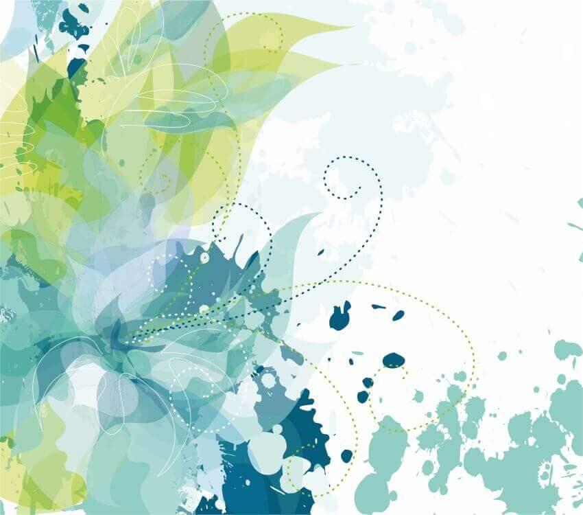 Абстрактний фон, Фотошпалери з абстрактними квітами, Абстракция, Абстрактные фотообои, Latexdruk, екологічно чистий друк, широкоформатний друк Чернівці, латекс-друк, замовити фотошпалери, фотошпалери, обої, дизайн приміщень, оформлення інтер'єру, друк на шпалерах, друк на тканині, друк на холсті, картина у кімнату, модульні картини, латексная печать, экологически чистая печать, широкоформатная печать Черновцы, заказать фотообои, обои, дизайн помещений, оформление интерьера, печать на обоях, печать на ткани, картина на ткани, печать на холсте, картина в комнату, модульные картины