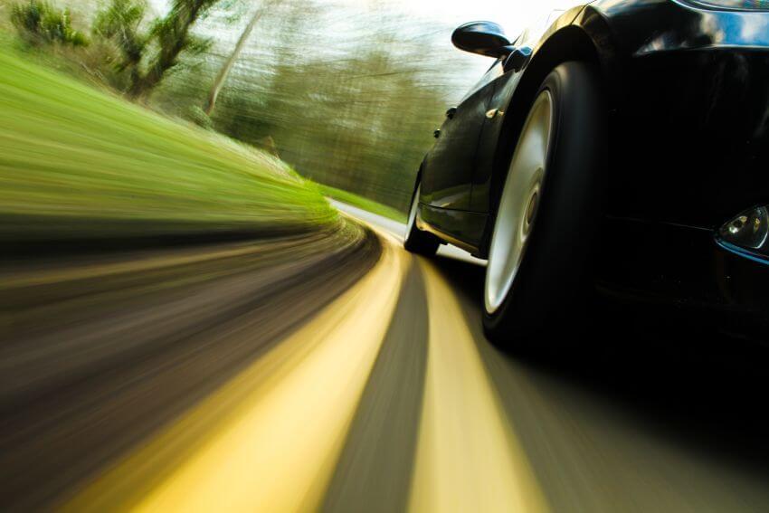 Car on road, Фотошпалери з автомобілями, Latexdruk, Автомобиль, Фотообои с автомобилями, авто, екологічно чистий друк, широкоформатний друк Чернівці, латекс-друк, замовити фотошпалери, фотошпалери, обої, дизайн приміщень, оформлення інтер'єру, друк на шпалерах, друк на тканині, друк на холсті, картина у кімнату, модульні картини, латексная печать, экологически чистая печать, широкоформатная печать Черновцы, заказать фотообои, обои, дизайн помещений, оформление интерьера, печать на обоях, печать на ткани, картина на ткани, печать на холсте, картина в комнату, модульные картины