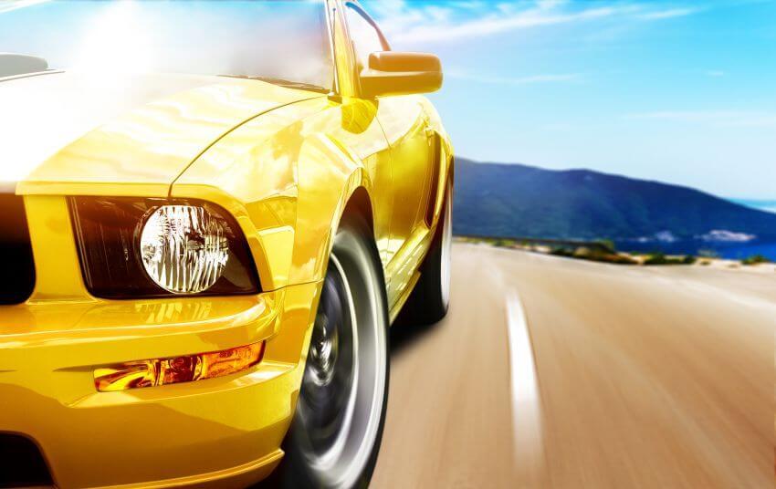 Жовтий автомобіль, Фотошпалери з жовтим автомобілем, Автомобиль, Фотообои с автомобилями, авто, Latexdruk, екологічно чистий друк, широкоформатний друк Чернівці, латекс-друк, замовити фотошпалери, фотошпалери, обої, дизайн приміщень, оформлення інтер'єру, друк на шпалерах, друк на тканині, друк на холсті, картина у кімнату, модульні картини, латексная печать, экологически чистая печать, широкоформатная печать Черновцы, заказать фотообои, обои, дизайн помещений, оформление интерьера, печать на обоях, печать на ткани, картина на ткани, печать на холсте, картина в комнату, модульные картины