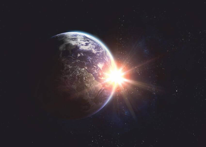 Фотошпалери з космічним простором, Земля в космосі, Космическое пространство, латексний друк, екологічно чистий друк, широкоформатний друк, Україна, Чернівці, латекс-друк, купити фотошпалери, замовити фотошпалери, фотошпалери, дизайн приміщень, оформлення інтер'єру, друк на шпалерах, дизайнерські шпалери, друк на холсті, картина у кімнату, модульні картини, картини на підрамнику, латексная печать, экологически чистая печать, широкоформатная печать, купить фотообои, обои, дизайн помещений, печать на обоях, дизайнерские обои, печать на ткани, печать на холсте, картина в комнату, картины из частей, картины на подрамнике