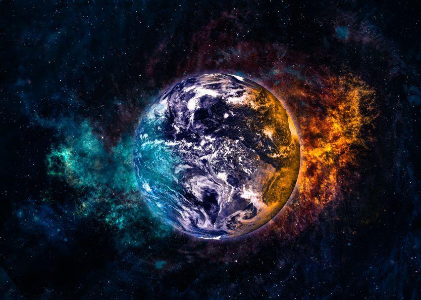 Фотошпалери з планетою, Фотошпалери з космічною планетою, латексний друк, Планета, фотообои с планетой, Latexdruk, екологічний друк, широкоформатний друк Україна, купити фотошпалери, фотообої, шпалери, обої, оформлення приміщень, друк на фотошпалерах, дизайнерські шпалери, картини з частин, картини на підрамнику, латексная печать, экологическая печать, широкоформатная печать Украина, латекс-друк, купить фотообои, фотообои, оформление помещений, печать на фотообоях, дизайнерские обои, картины из частей, картины на подрамнике