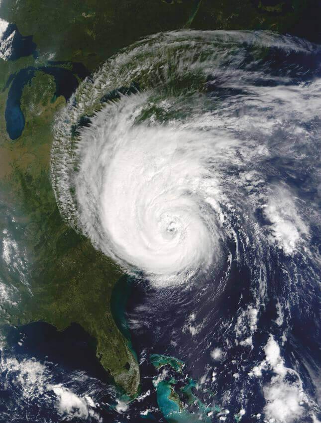 Фотошпалери із зображенням урагану з космосу, Ураган из космоса, латексний друк, екологічно чистий друк, широкоформатний друк, Україна, Чернівці, латекс-друк, купити фотошпалери, замовити фотошпалери, фотошпалери, дизайн приміщень, оформлення інтер'єру, друк на шпалерах, дизайнерські шпалери, друк на холсті, картина у кімнату, модульні картини, картини на підрамнику, латексная печать, экологически чистая печать, широкоформатная печать, купить фотообои, обои, дизайн помещений, печать на обоях, дизайнерские обои, печать на ткани, печать на холсте, картина в комнату, картины из частей, картины на подрамнике