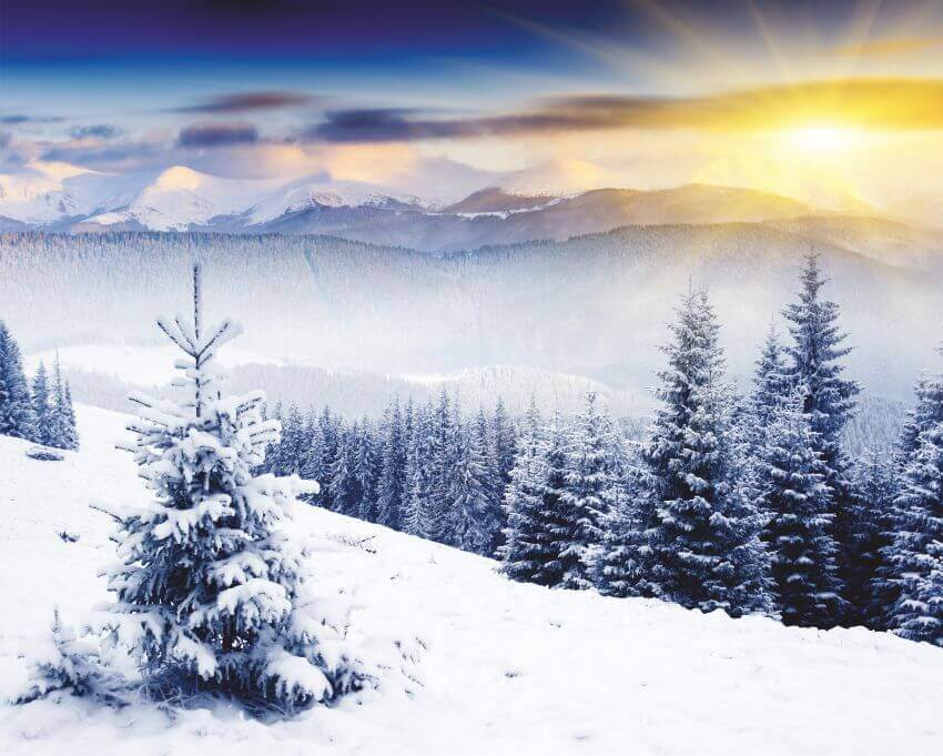 Фотошпалери гір взимку, Фотошпалери з горами, Горы зимой, фотообои с горами зимой, Latexdruk, екологічно чистий друк, широкоформатний друк Чернівці, латекс-друк, замовити фотошпалери, фотошпалери, обої, дизайн приміщень, оформлення інтер'єру, друк на шпалерах, друк на тканині, друк на холсті, картина у кімнату, модульні картини, латексная печать, экологически чистая печать, широкоформатная печать Черновцы, заказать фотообои, обои, дизайн помещений, оформление интерьера, печать на обоях, печать на ткани, картина на ткани, печать на холсте, картина в комнату, модульные картины