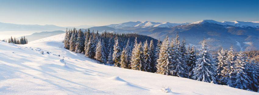 Фотошпалери з зимовим краєвидом, Фотошпалери з природою взимку, латексний друк, Зимний пейзаж, Фотообои с зимним пейзажем, Latexdruk, екологічний друк, широкоформатний друк Україна, купити фотошпалери, фотообої, шпалери, обої, оформлення приміщень, друк на фотошпалерах, дизайнерські шпалери, картини з частин, картини на підрамнику, латексная печать, экологическая печать, широкоформатная печать Украина, латекс-друк, купить фотообои, фотообои, оформление помещений, печать на фотообоях, дизайнерские обои, картины из частей, картины на подрамнике