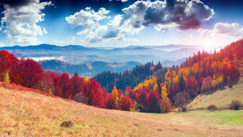 Фотошпалери з осінніми горами, Фотошпалери з гірським пейзажем, Фотошпалери з природою, Осенние горы, фотообои с горами, Latexdruk, екологічно чистий друк, широкоформатний друк Чернівці, латекс-друк, замовити фотошпалери, фотошпалери, обої, дизайн приміщень, оформлення інтер'єру, друк на шпалерах, друк на тканині, друк на холсті, картина у кімнату, модульні картини, латексная печать, экологически чистая печать, широкоформатная печать Черновцы, заказать фотообои, обои, дизайн помещений, оформление интерьера, печать на обоях, печать на ткани, картина на ткани, печать на холсте, картина в комнату, модульные картины