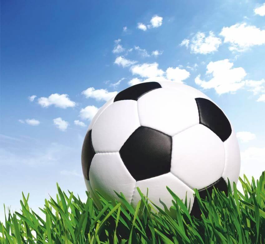 Господне картинки, картинки с футбольной тематикой для детей